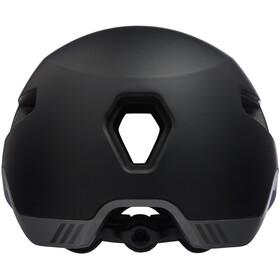 Lazer Urbanize Helmet matte black